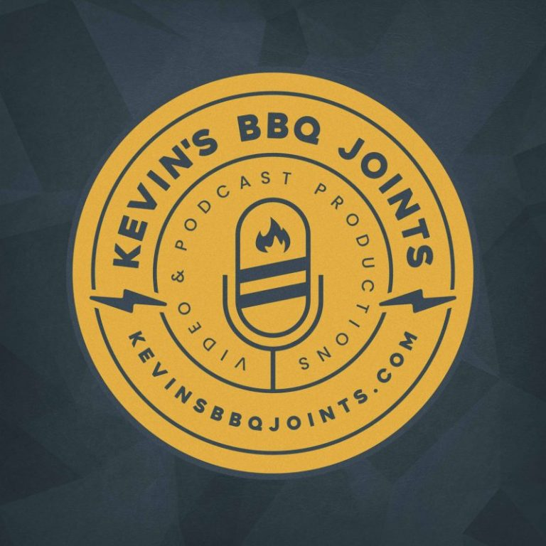 Kevin's BBQ Joints