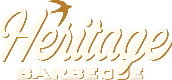 Heritage Barbecue